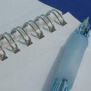 pen-notebook-1463345-1600x1200